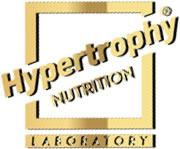 Productos https://bulevip.com/es/242_hypertrophy-nutrition