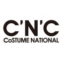 Productos Costume National