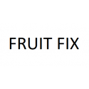 Productos Fruit Fix