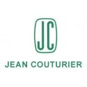 Productos Jean Couturier width=