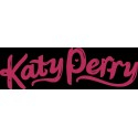 Productos Katy Perry
