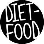 Productos Diet Food