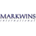 Productos Markwins width=