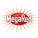 Productos Megared width=