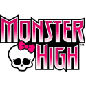 Productos Monster High