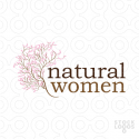 Productos Natural Men/Woman