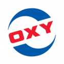 Productos OXY width=