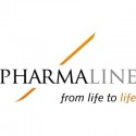 Productos Pharmaline