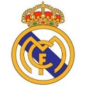 Productos Real Madrid width=