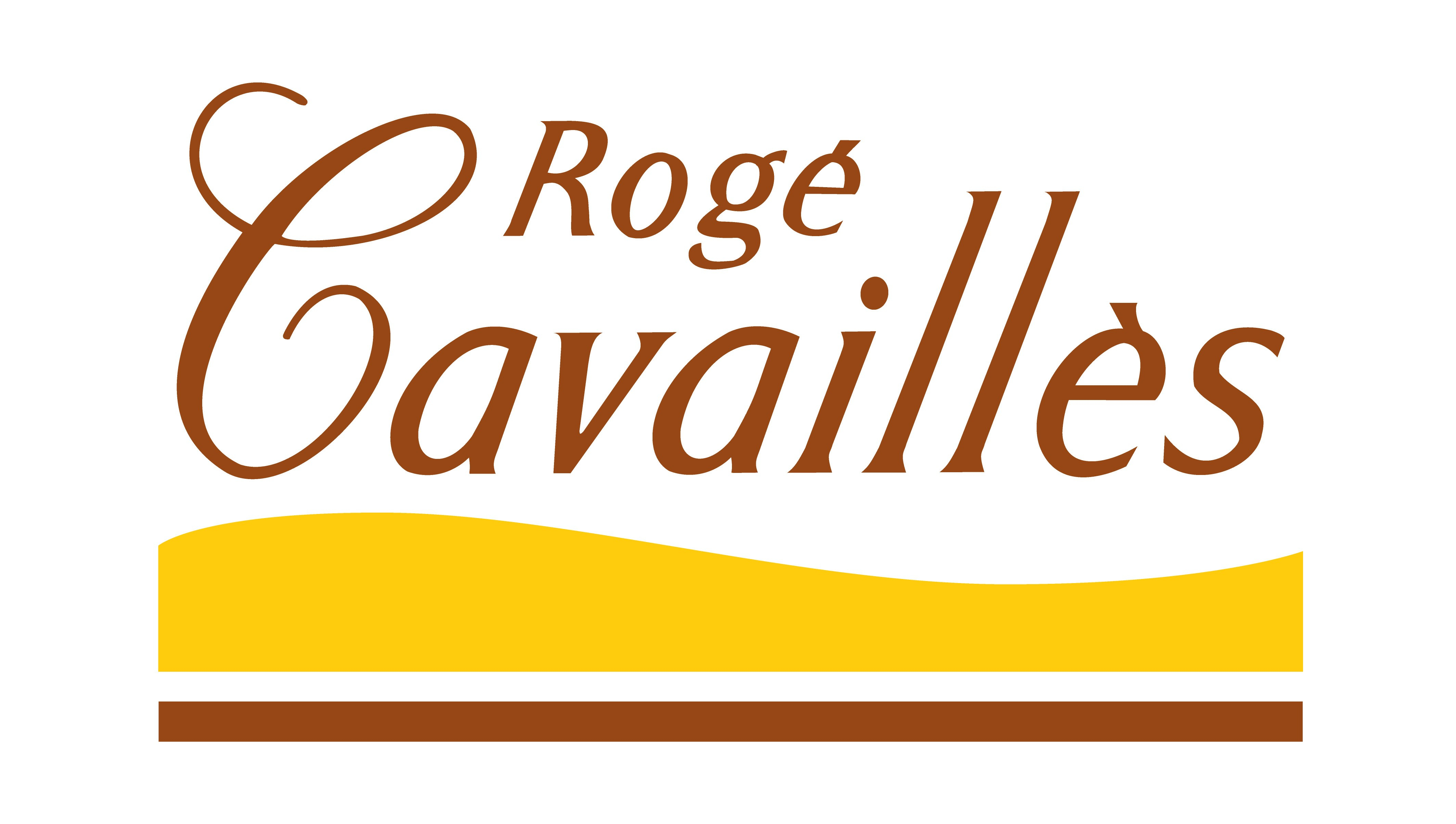 Productos Roge Cavailles width=