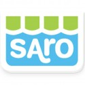 Productos Saro
