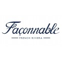 Productos Faconnable
