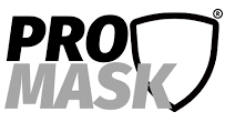 Productos Promask