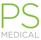 Productos PS Medical