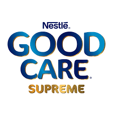 Productos Good Care width=