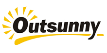 Productos Outsunny