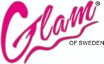 Productos Glam Of Sweden