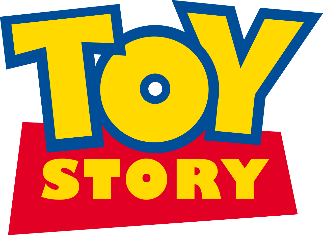 Productos Toy Story