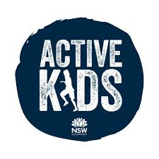Productos Active Kids