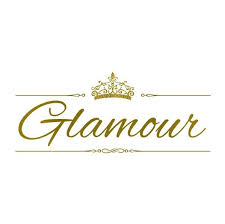Productos Glamour