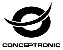 Productos Conceptronic width=