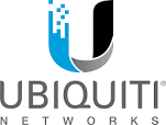Productos Ubiquiti