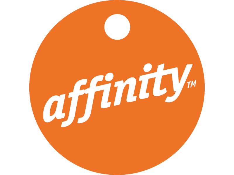 Productos Affinity width=
