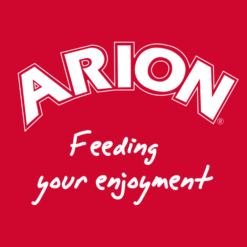 Productos Arion