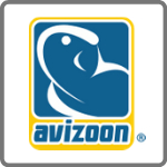 Productos Avizoon width=