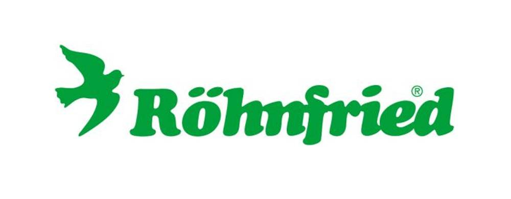 Productos Rohnfried