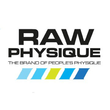 Productos Raw Physique width=