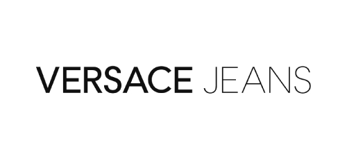 Productos Versace Jeans
