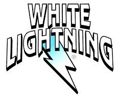 Productos https://bulevip.com/es/370_white-lightning