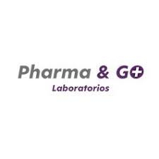 Productos PHARMA&GO