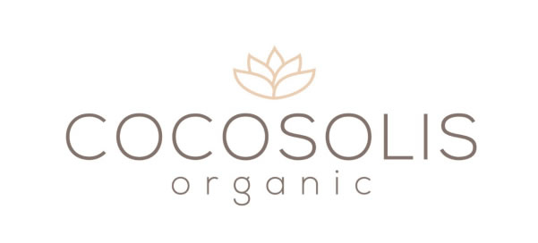 Productos Cocosolis