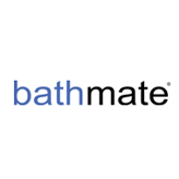 Productos Bathmate