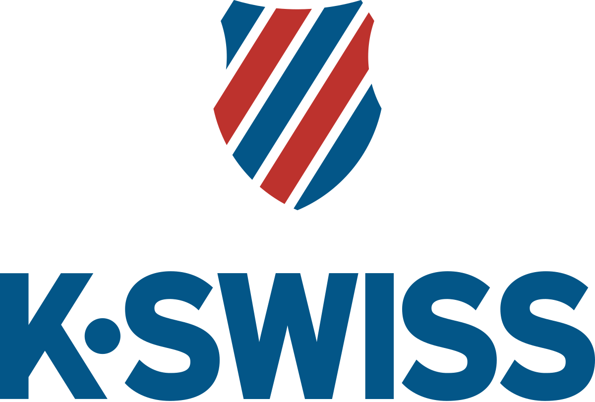 Productos K-Swiss