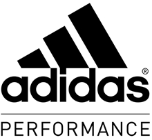 Productos Adidas Performance