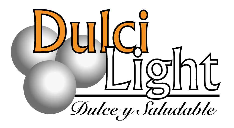 Productos Dulcilight