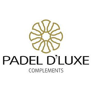 Productos Padel  D'Luxe
