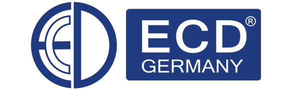 Productos ECD Germany width=