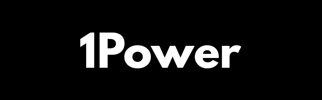 Productos 1Power width=