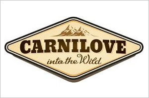 Productos Carnilove