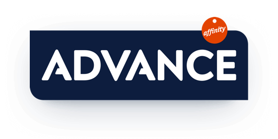 Productos Advance