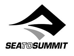 Productos Sea To Summit