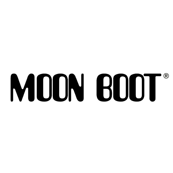 Productos Moon Boot