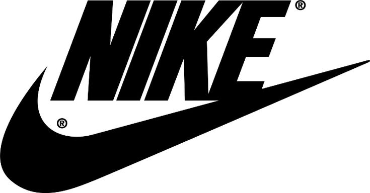 Productos Nike Ultrabest width=