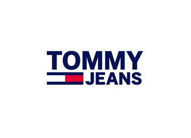 Productos Tommy Jeans