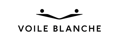 Productos Voile Blanche
