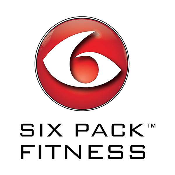 Productos Six Pack Fitness